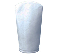 ClearGAF FDA Approved Eaton GAF Filter Bags and Bag Filters