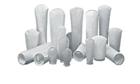 Replacement Filter Bags for Liquid Filtration
